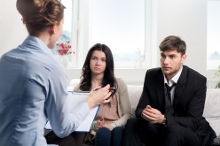 Get Timely Help And Reduce Stress With The Help Of The  Divorce Lawyer London