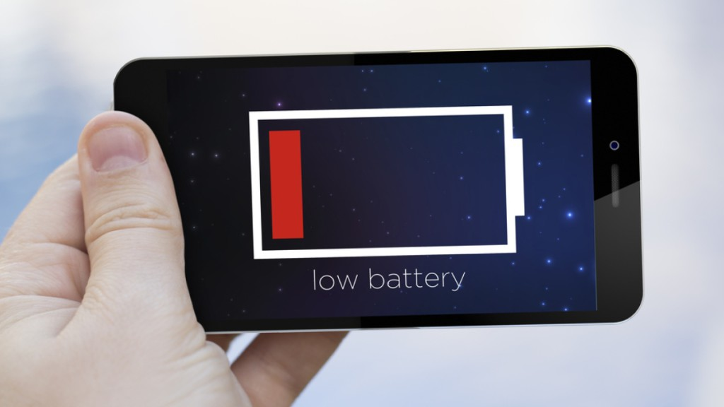 Few Tips To Increase Your Battery Life Of Your Smartphones Many Folds