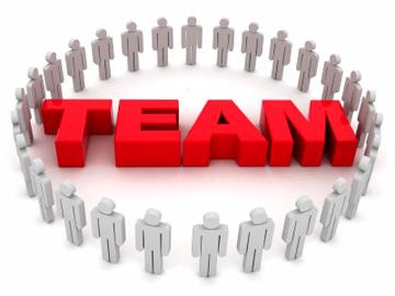 Mastering Teamwork