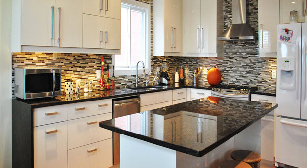 Some Factors To Consider For Purchasing Granite Countertops Ottawa!