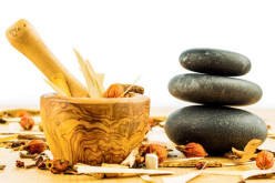 Reasons For Food Allergies and Its Treatment by Naturopaths