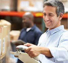 Hiring A Company To Automate Your Warehouse