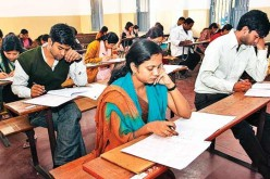 Everything You Should Be Knowing About NEET Examination