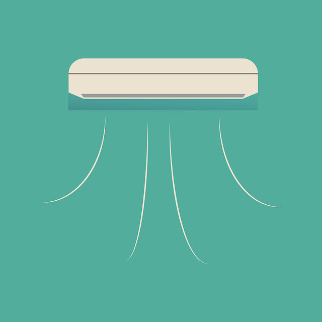 How To Keep Your Air Conditioner Clean and Tidy