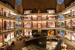 All About Unusual Hotels