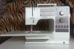 What To Look For When Buying A Bernina Sewing Machine?