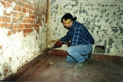 How To Know If A Damp Proofing Company Is Really Good?
