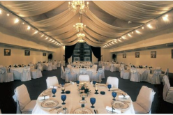 Expert Advice On How To Pick An Amazing Banquet Hall