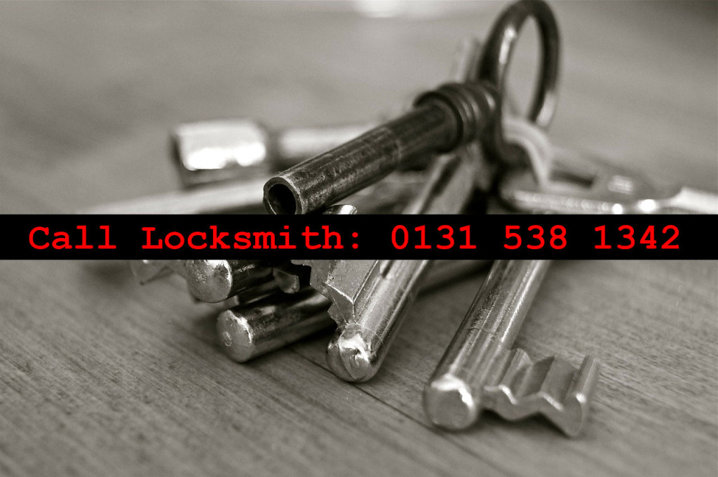 A SIMPLE GUIDE TO DOOR LOCKS; WHAT YOU NEED TO KNOW