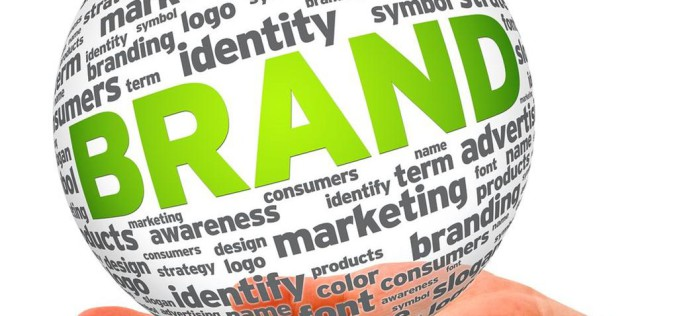 Advertising Professionals To Help Grow Your Small Business