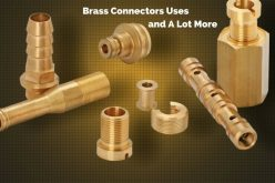 Brass Connectors Uses and A Lot More