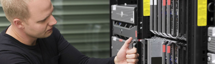 Choosing The Most Reliable Dedicated Server Hosting For Your Online Business