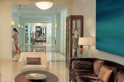 5 Reasons To Choose Condos For A Blissful Holiday Vacation