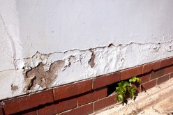Damp Problems At Home And How To Deal With Them