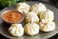 Incredible Recipe to Cook Momos at Home: Step by Step Guide