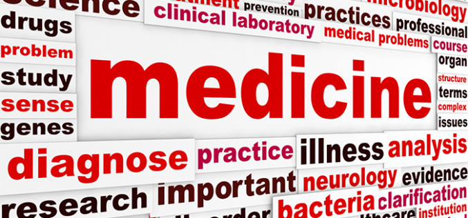 All You Need To Know About NEET 2017