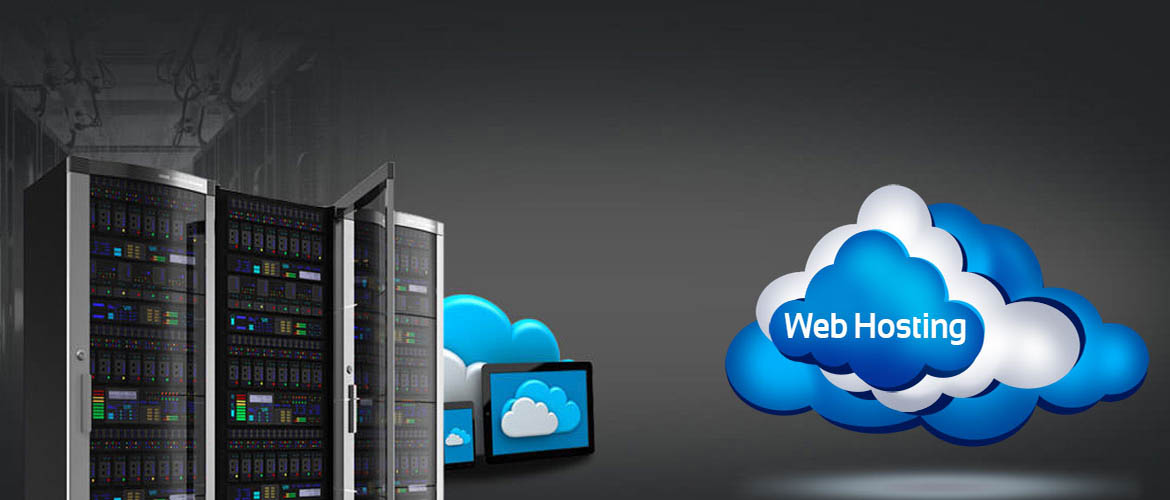 5 Unknown Benefits Of Hosting Your Website
