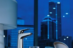 Discover The Benefits Of Instant Hot & Cold Water Taps In Your Office