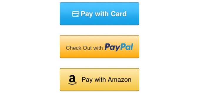 PayPal To Deliver Better Purchasing Experience!