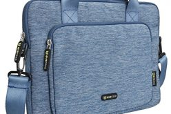 The Most Stylish Laptop Bags for Women