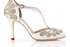 A Quick Checklist For Your Bridal Accessories