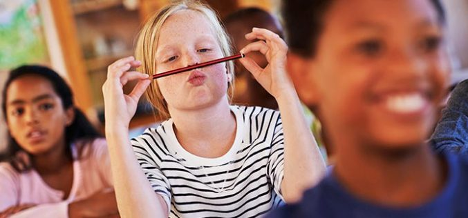 Detecting ADHD Symptoms In The Youngsters