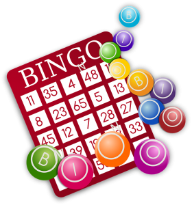 3 Reasons Why It Is Best To Play Bingo This Christmas