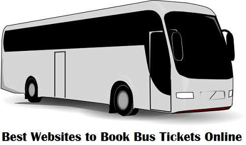 With These Simple Steps Book Bus Ticket Easily