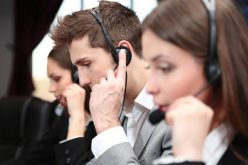 Why To Outsource Your Telemarketing?