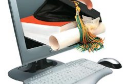 The Concept Of Online Education And What Are The Various Aspects Of Non-Fake College Degrees