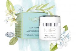 Treat Your Mum to Fabulous Skin Care Products for Mother's Day