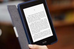New Sharing Feature Introduced In Kindle. Try It Out!