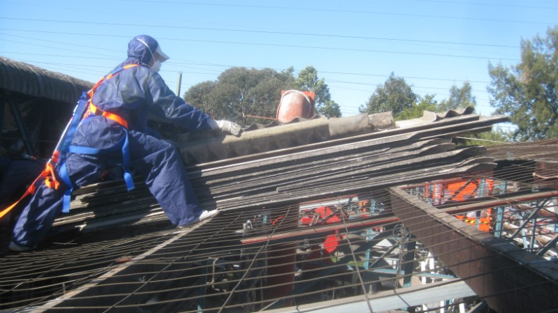 Useful Tips For Hiring The Best Roofing Ascot Company