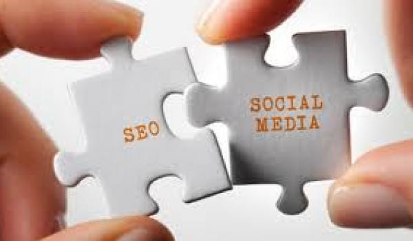 How SEO And SMO Improve Traffic In Your Website?