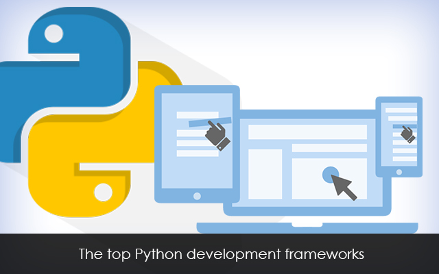Python Development and SEO Services That Never Fail!