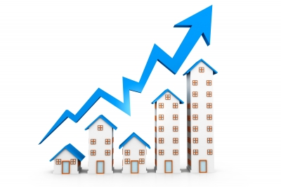 3 Reasons Why Cheap Properties Don't Mean They Are The Best Choice