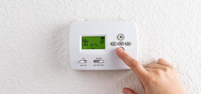 5 Home Security Tips For Your Apartment