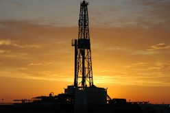 It Is Easier Getting Ahead In The Oil and Gas Industry