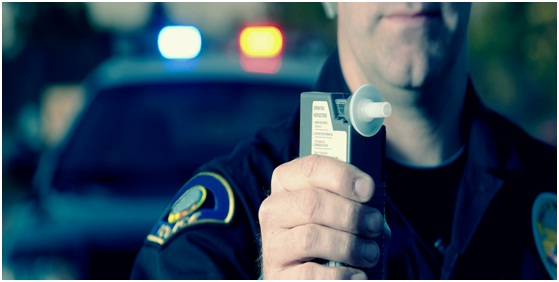 Great Qualities Of A DUI Lawyer Toronto