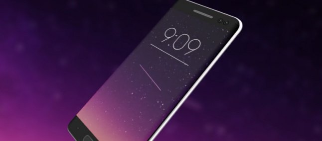 What Surprises You Will Get With Samsung Galaxy S9