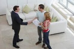 The Benefits Of Owning A Condominium