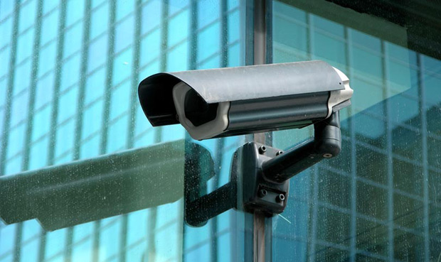 Split Tested Outdoor Cameras –All You Need To Know Before Buying