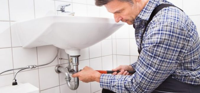 5 Features You Should Know Before Plumbing