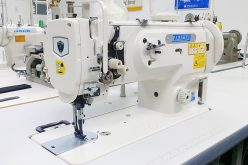 How To Buy The Industrial Sewing Machines?