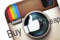 Tips for buying instagram followers