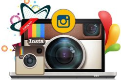 WHERE & HOW TO BUY QUALITY INSTAGRAM VIEWS