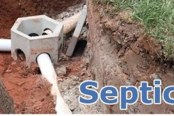 Why Do You Trust A Professional For Septic Repair In Baldwin MD