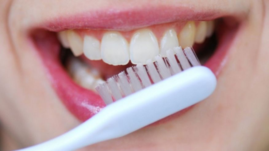 Best Tips To Keep Your Teeth For Life