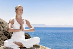 Holistic Mind Practitioner and Its Relation With The Science Of Mind