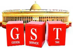 How Small Businesses Can Be Benefitted During GST Era?
